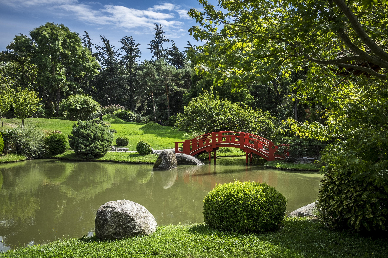entretien grands espaces verts