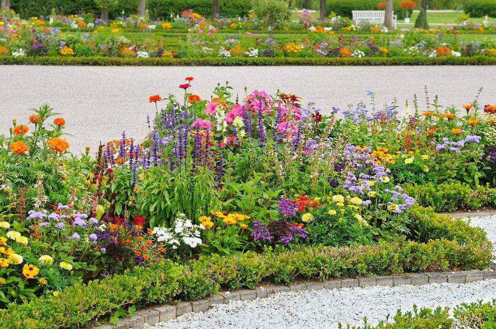 jardin musée Lalique