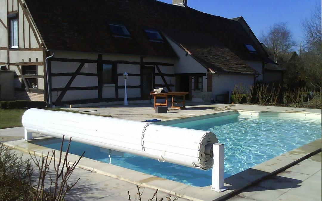 piscine Bas-Rhin